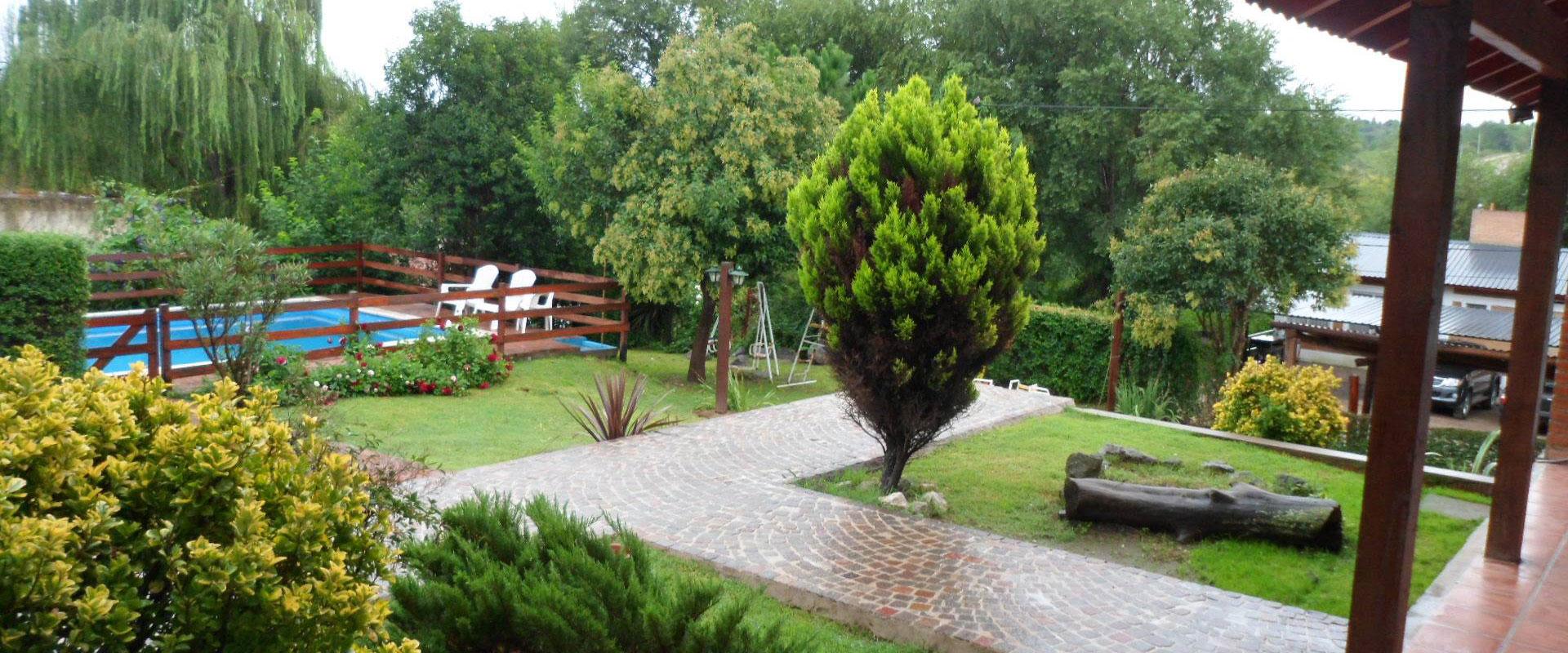 Parque Posada Emanuel-1